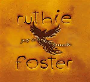 ruthiefoster