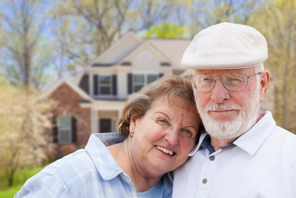 Dallas British Seniors Singles Online Dating Service