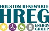 Image result for hreg logo
