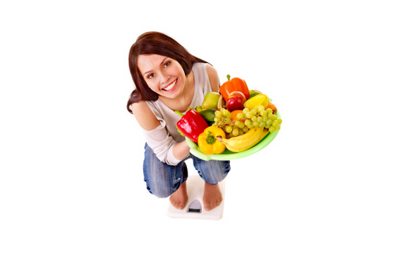 nutrition, healthy living, healthy eating, dieting, diet, the woodlands diet