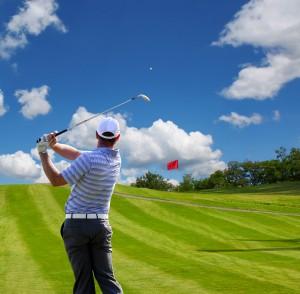 Golfer's Elbow Treatment, golfers elbow pain, elbow pain, golfers elbow
