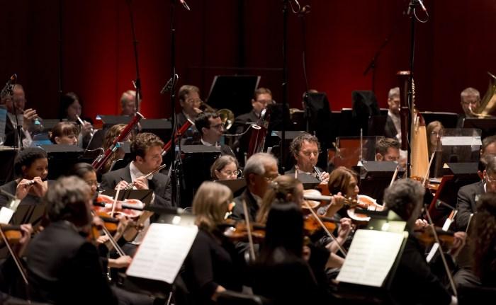 Symphony fall tickets on sale