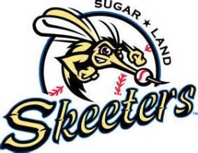 Skeeters