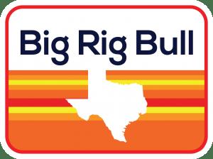 big rig bull texas truck accident lawyer reshard alexander