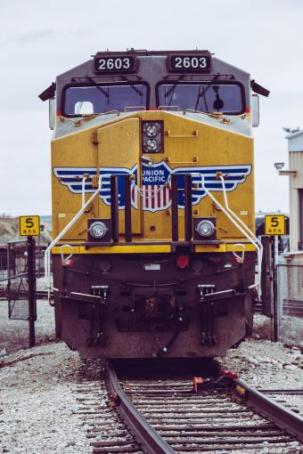 best houston railroad accident lawyers