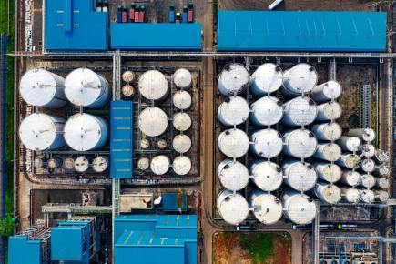 best houston refinery explosion lawyers