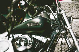 best san antonio motorcycle accident lawyer