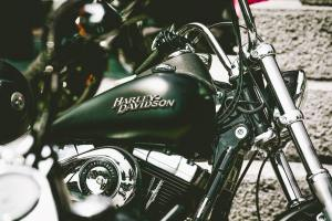 best houston motorcycle accident lawyer