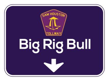 sam houston tollway houston truck accident lawyer