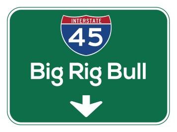 interstate 45 houston truck accident lawyer