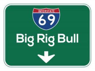 interstate 69 houston truck accident lawyer