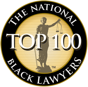 best african american houston personal injury lawyer
