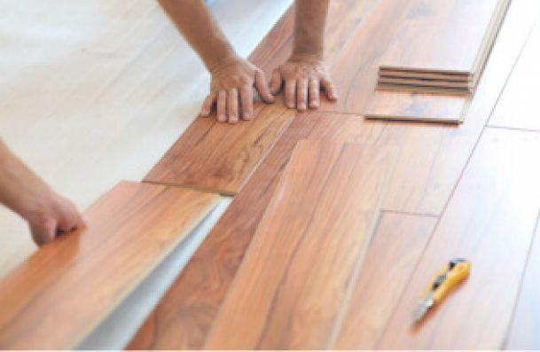 hardwood flooring houston