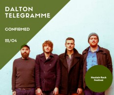 confirmation-houtain-rock-dalton-telegramme