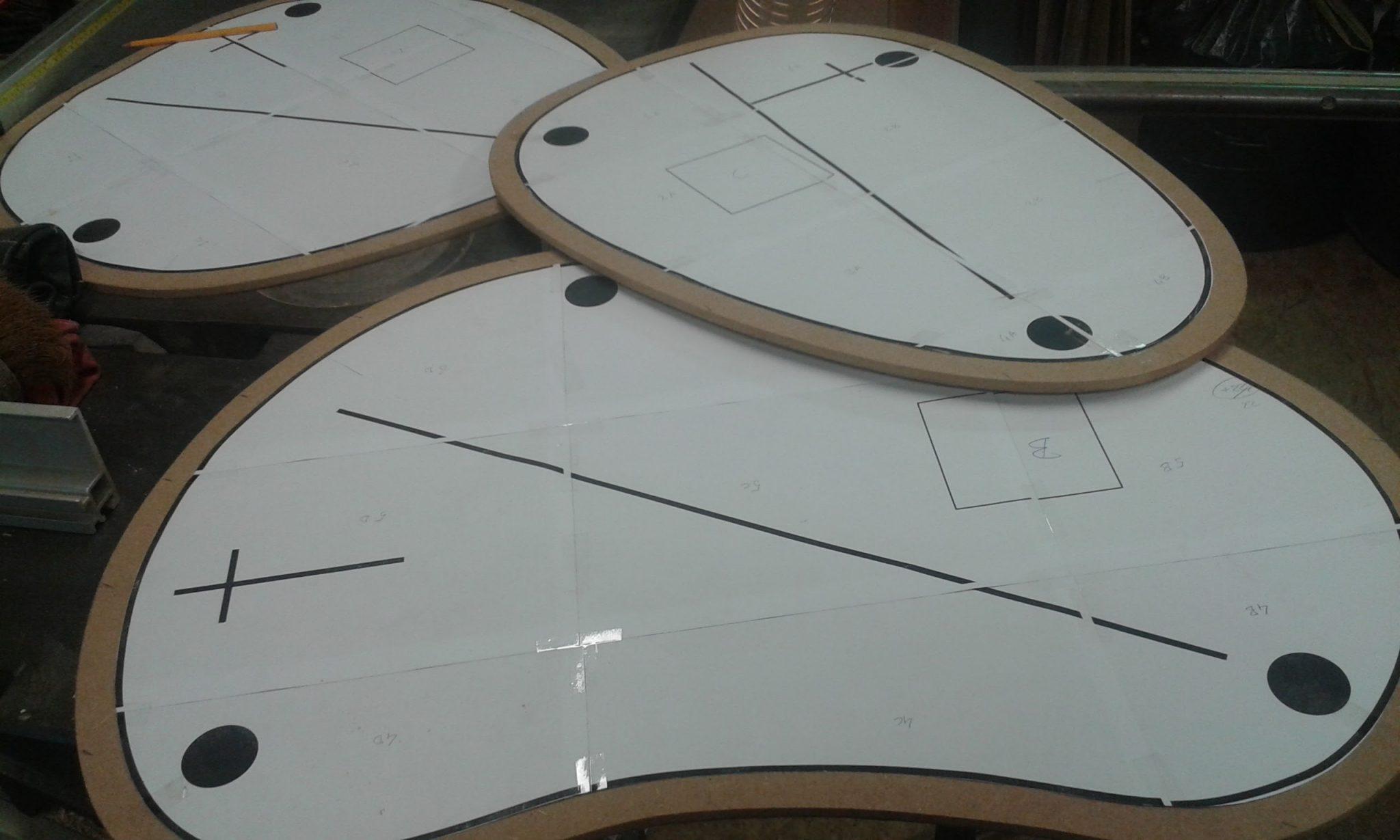 tafeltjes ruud en anja 4