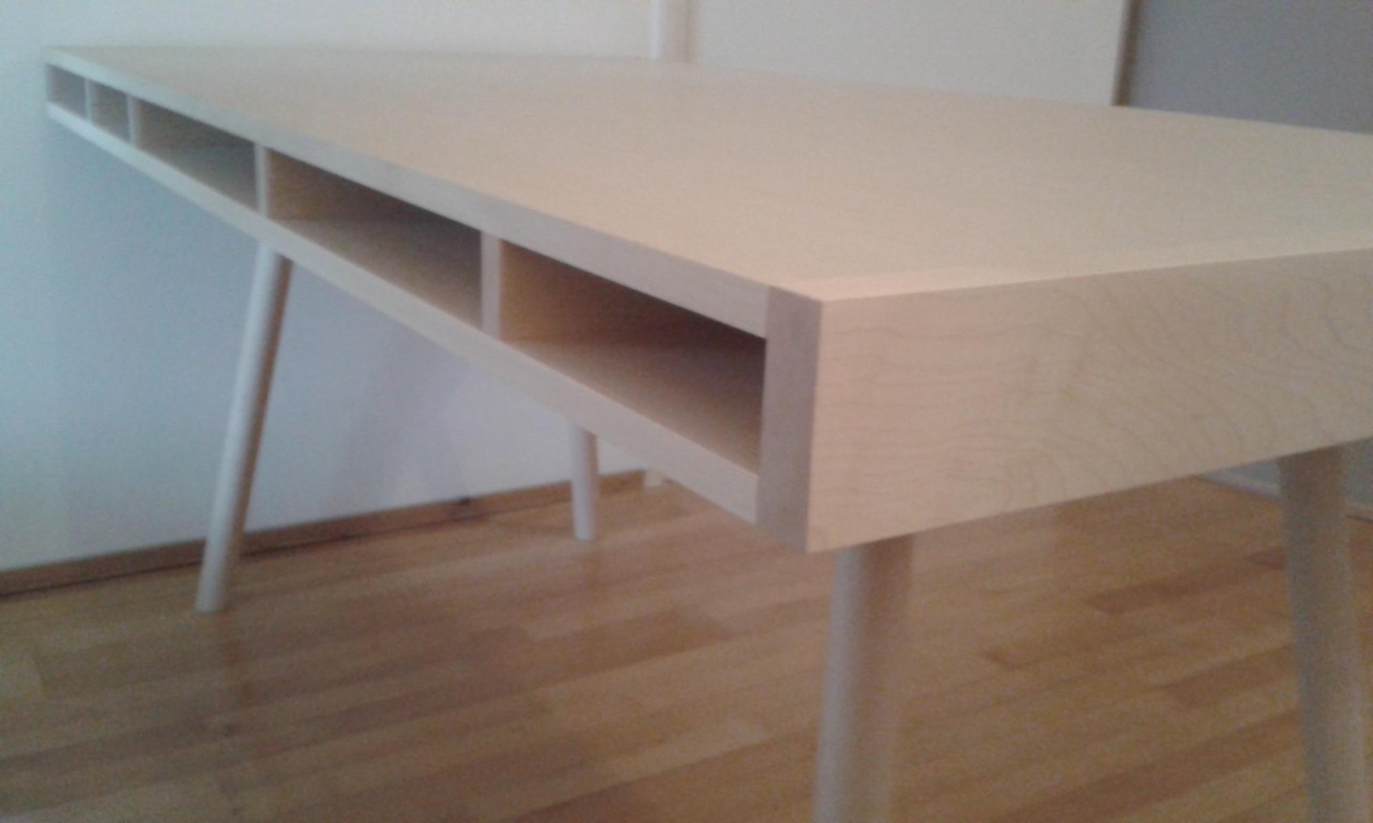 tafel marijke 1