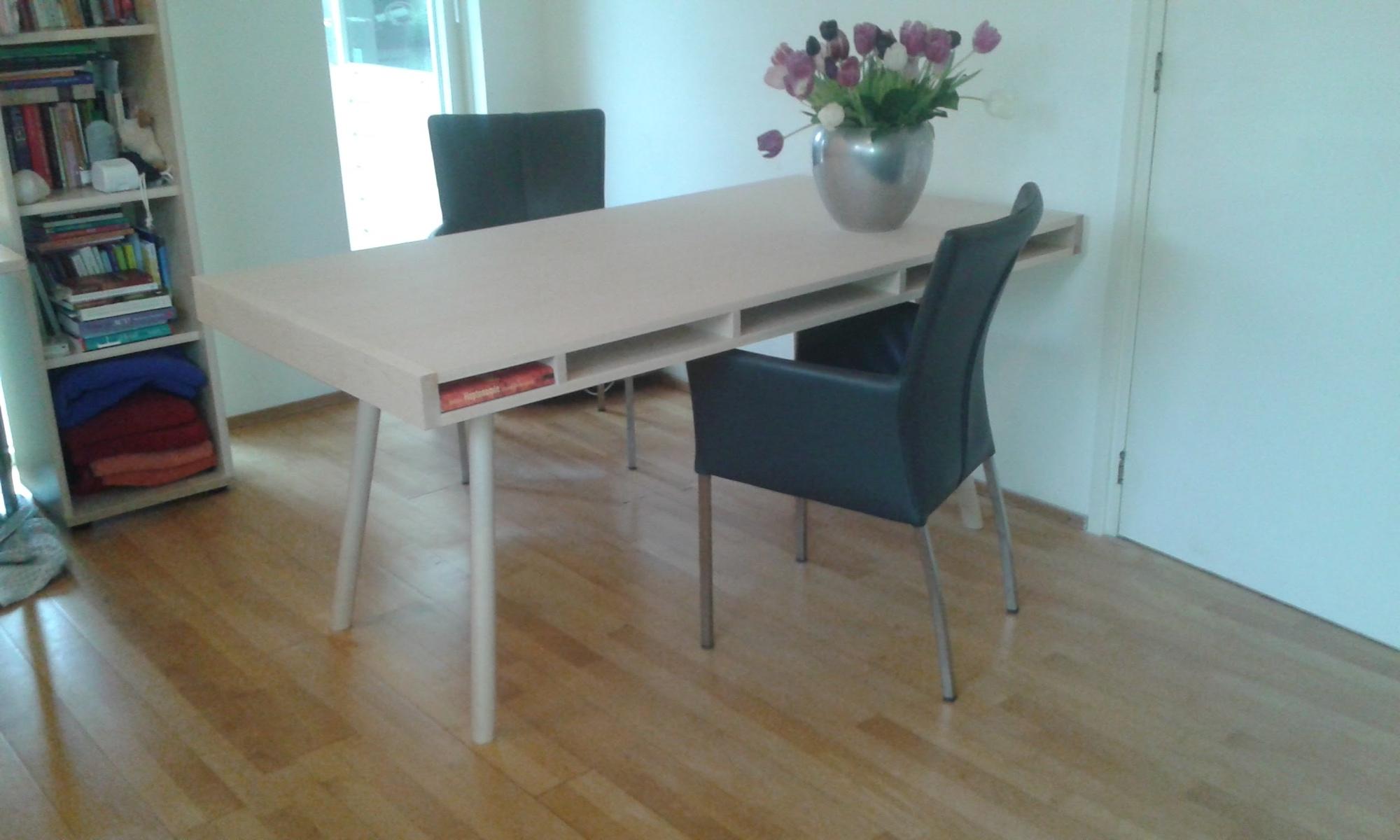 tafel marijke 2