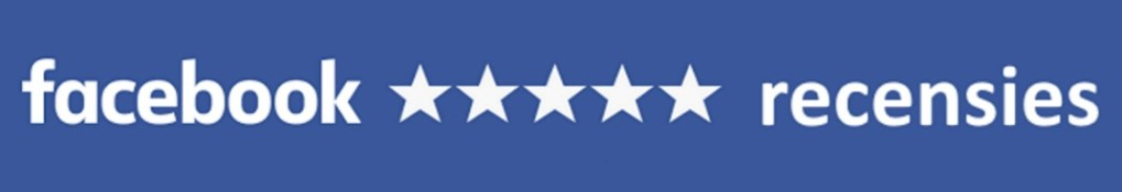 logo facebook recensies houten hondenbench
