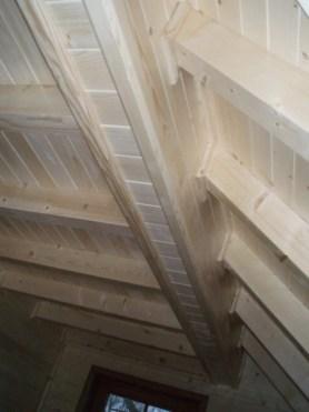 houtskeletbouw-interieur-02
