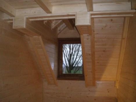 houtskeletbouw-interieur-07