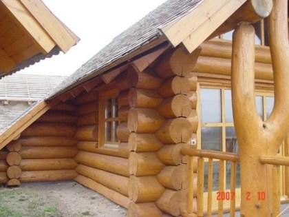 houtstapelbouw-03