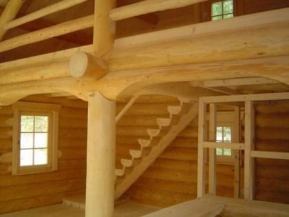 houtstapelbouw-04
