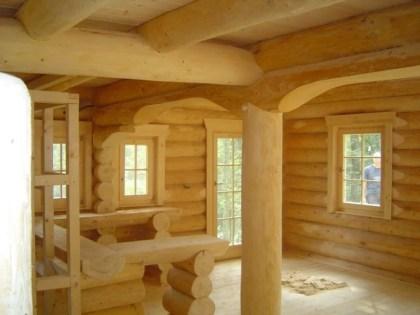 houtstapelbouw-11