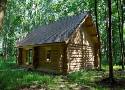 houtstapelbouw-12