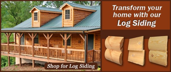 log-siding-banner-larger-2