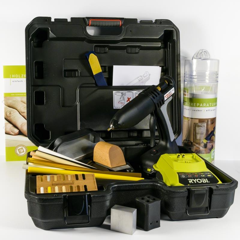 25-3011-easy-komplett-set-houtreparatie-vulmiddel-holzreparatur-houtfix-benelux-greenpaints-MVDK-20181203-1584