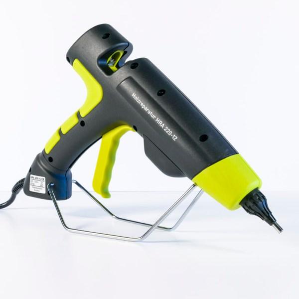 251009-hra-220-professioneel astfuller-pistool-houtreparatie-vulmiddel-holzreparatur-houtfix-benelux-greenpaints-MVDK-20181203-1560