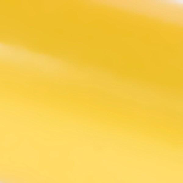 houtfix-benelux-eiken-kleurstaal