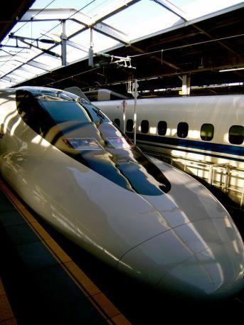 viaje-japon-75