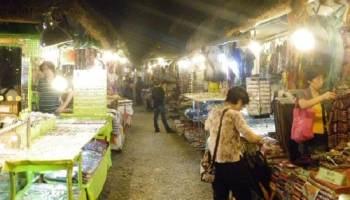 mercado-camboya-siem-reap