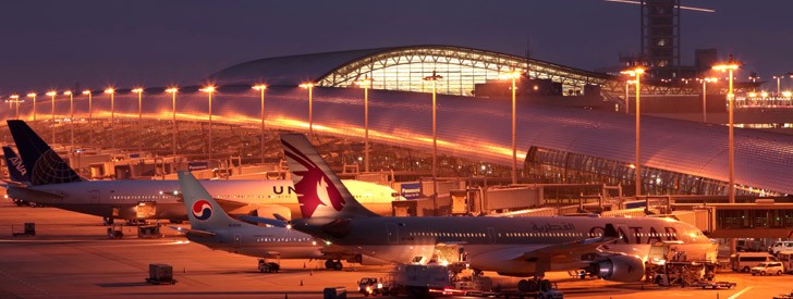 Tus derechos en el aeropuerto: cancelaciones, retrasos, reclamaciones