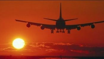 10 secretos para reservar vuelos baratos
