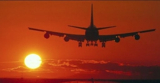 Billetes de avión al mejor precio