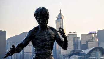 Por qué deberías visitar Hong Kong: lo mejor de la semana