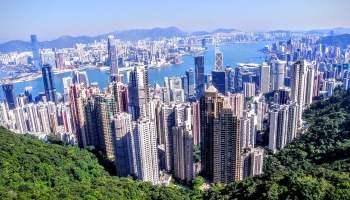 5 cosas que debes saber si viajas a Hong Kong