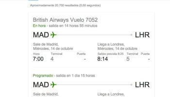 vuelos-google