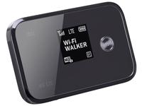 pocket wifi Japon