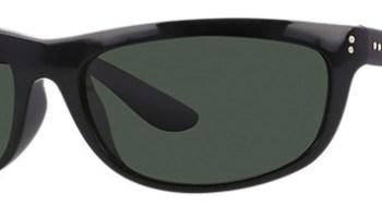 Ray-Ban - Gafas de sol BALORAMA (RB 4089 601/58 62)