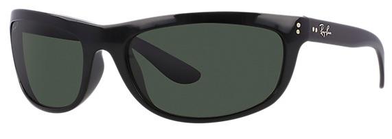 gafas de la marca Ray-Ban