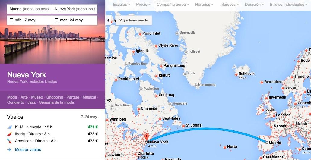 Google_Flights-4