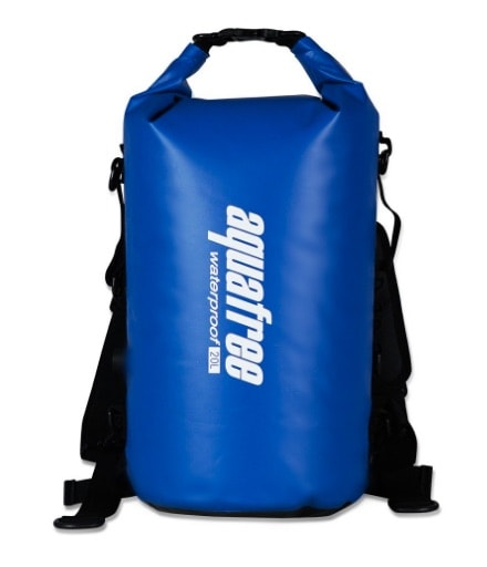 bolsa_impermeable_aquafree