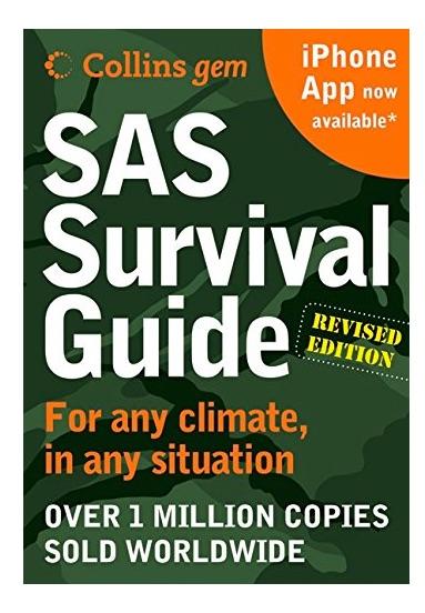 sas_survival_guide