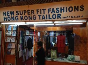 New_Super_Fit_Fashions_Hong_Kong