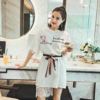 ¿Que podemos comprar en Corea del Sur? Dónde comprar más barato Hanbok, Ginseng, Kimchi, Tés, ropa y licores tradicionales, cosméticos o electrónica