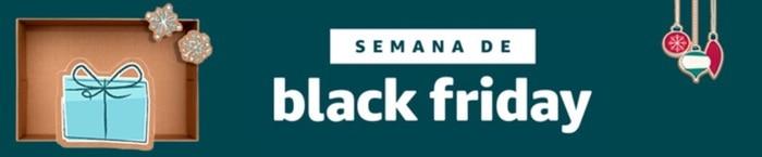 Ofertas del Black Friday 2017: 24 de Noviembre de 2017