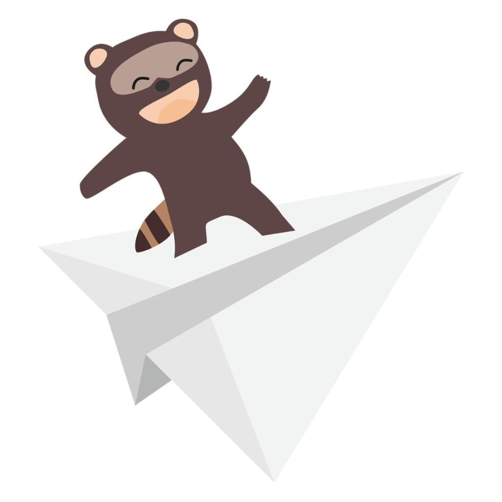 Consejos finales para volar con niños